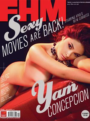 Bangladeshi hot nude movie song 22 - 2 part 9