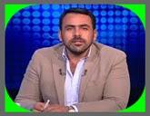 برنامج السادة المحترمون يوسف الحسينى حلقة الثلاثاء 28-7-2015
