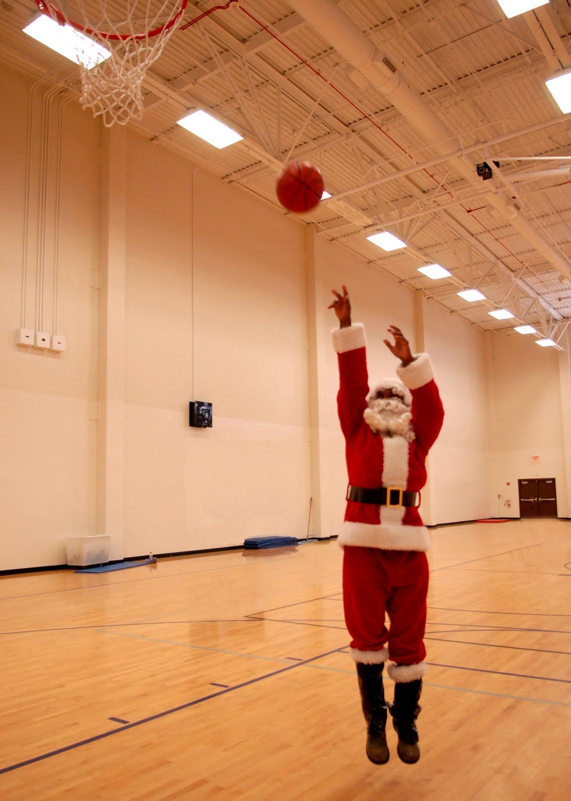 Santa Got Hops