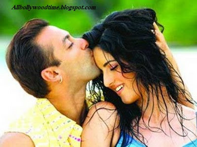 Salman khan,katrina kaif latest secret wedding