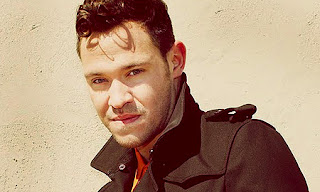 Will Young Jealousy Lyrics and Video
