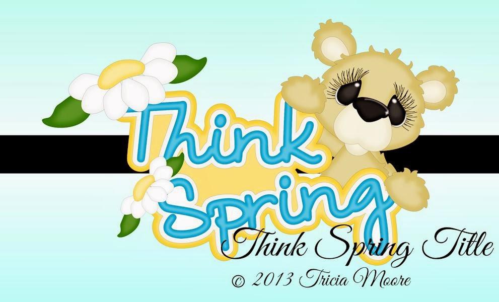 http://2.bp.blogspot.com/-abmUnuqSV8U/UwJD7lrvH0I/AAAAAAAAChw/jn1lUPN1Y3E/s1600/think+spring+title+cover.jpg