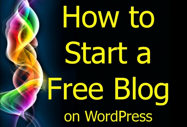 How-to-Start-a-Free-Blog-WP