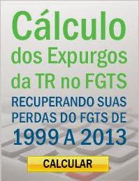 EXPURGOS DA TR