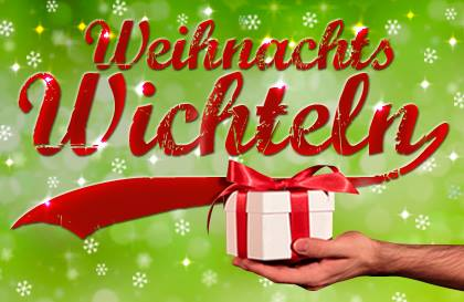 http://regensburgerweihnachtswichtel.blogspot.de/2015/11/willkommen-zu-den-weihnachtswichteln.html