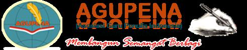 AGUPENA (Asosiasi Guru Penulis Indonesia) - Cabang Nagekeo