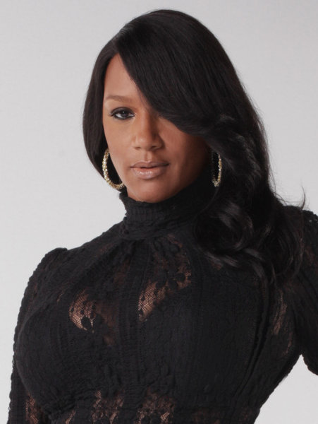 jackie christie son - photo #24