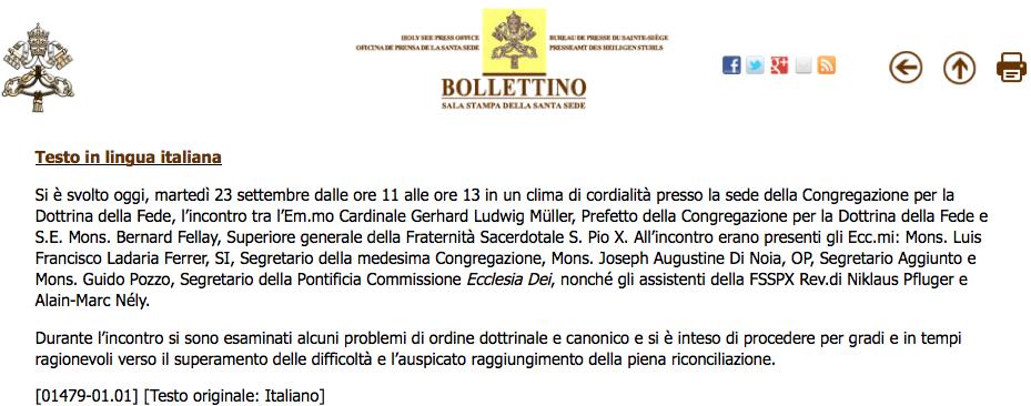 http://press.vatican.va/content/salastampa/fr/bollettino/pubblico/2014/09/23/0667/01479.html