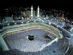 masjidil haram today