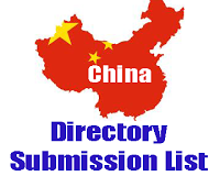 China Free Didrectory List