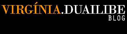 Virgínia Duailibe