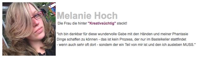 http://kreativsuechtig.blogspot.de/2014/05/der-mai-ist-fast-vorbei.html