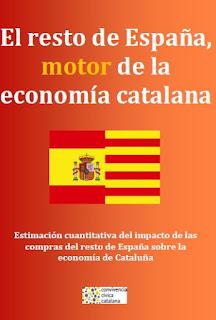 http://files.convivenciacivica.org/El resto de España, motor de la economia catalana.pdf