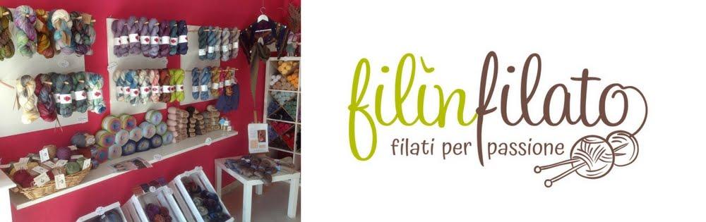 il blog di FILINFILATO