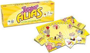 настольные игры для детей, развитие речи