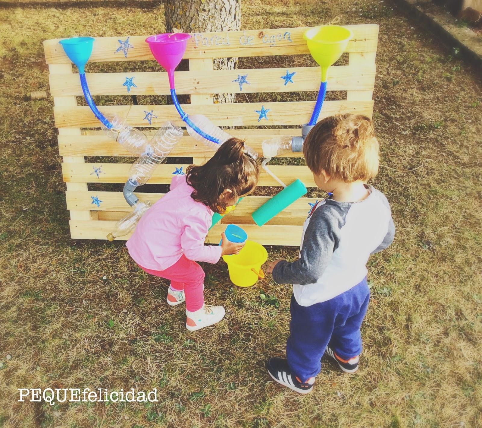 Circuito Juegos Para Niños : Juegos al aire libre singular party