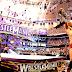 WWE | WrestleMania e outros eventos