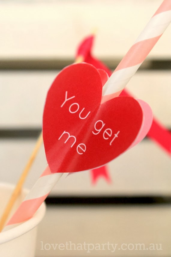 http://www.lovethatparty.com.au/2014/02/free-valentines-printable-drink-stirrer.html