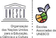 Escola Associada à UNESCO