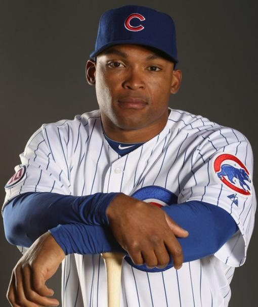 Image Result For Sammy Sosa Stats Baseball Reference Com