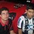 Paraíba: Perseguição,troca de tiros,assaltantes são detidos em CG