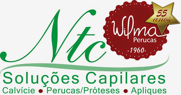 NTC Soluções Capilares