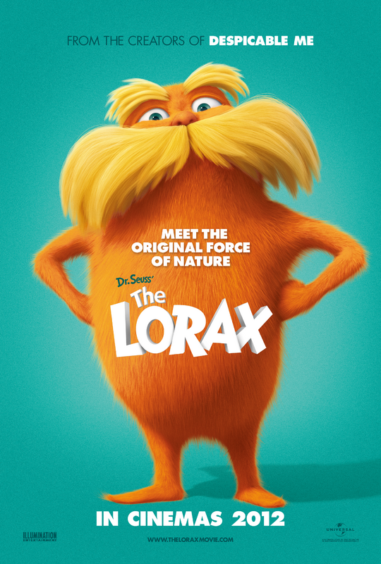 The-Lorax-Poster-2.png