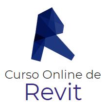 Curso Online de Revit