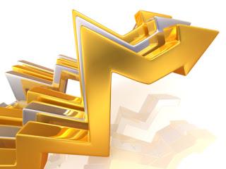 MCX Gold Silver