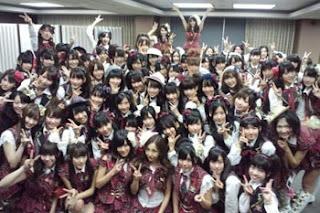 [Image: AKB48.jpg]