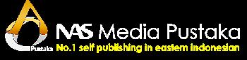 Penerbit dan Percetakan Buku Murah | Nas Media Pustaka