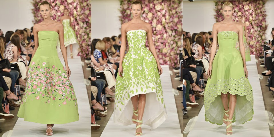 http://www.vogue.co.uk/fashion/spring-summer-2015/ready-to-wear/oscar-de-la-renta