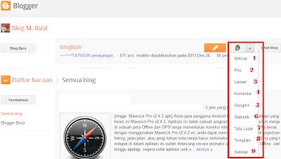 dasbor-blogger-bloglazir.blogspot.com