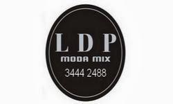 LDP MODA MIX