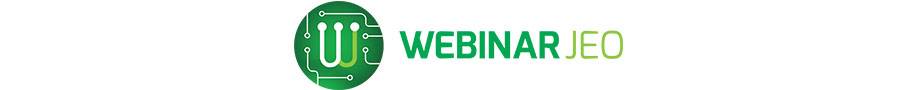 Webinar JEO Professional Webinar Software Review
