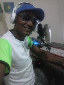 Na Rádio Humildes Online