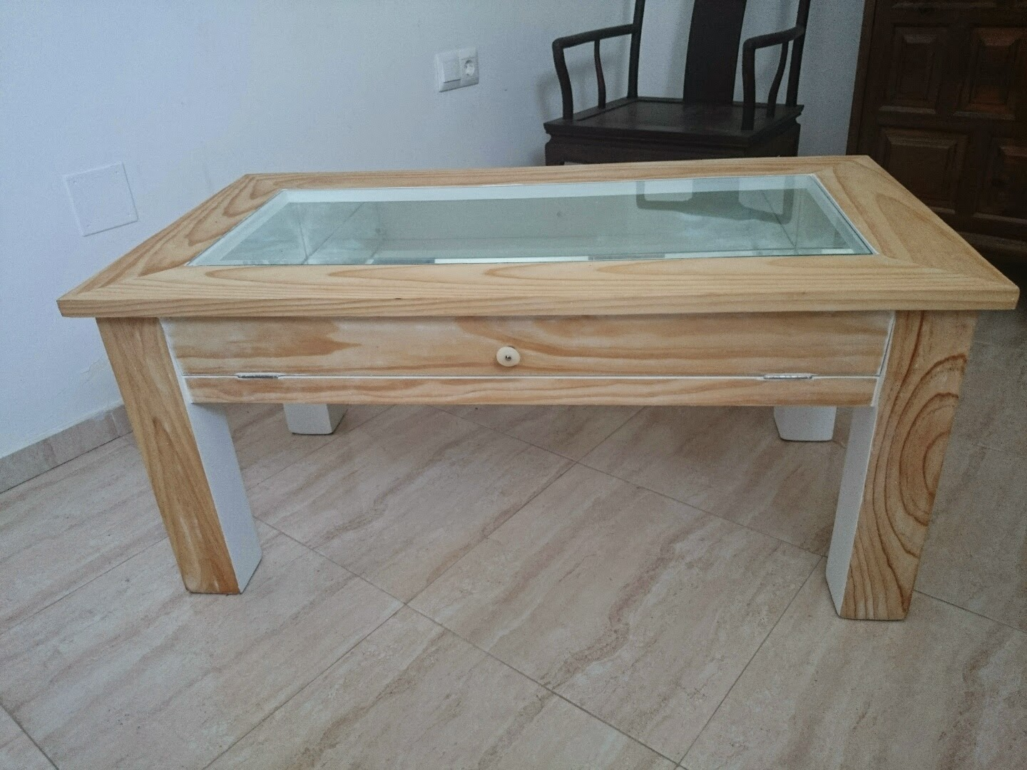 digame for sale solid pine coffee table With unfinished coffee tables for sale