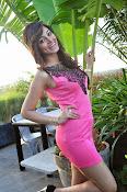 Shilpi Sharma sizzling pics-thumbnail-6