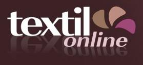 Textilonline