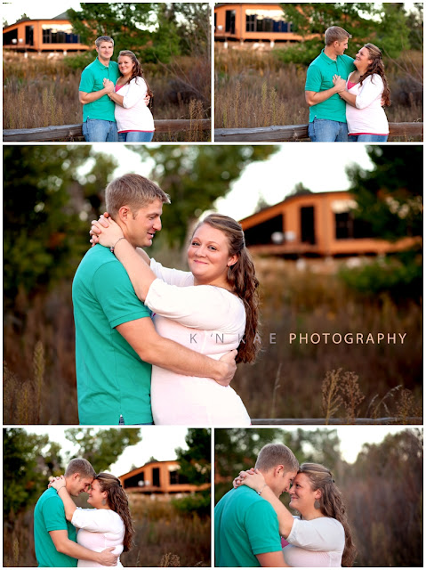 k n kae photography, fountain creek nature center, family experience, colorado springs