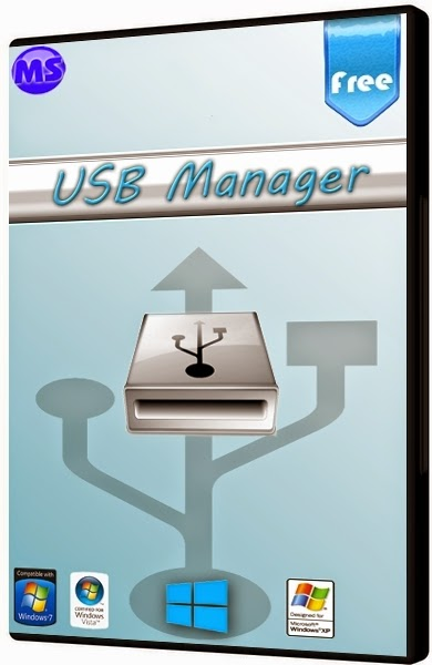USB-Manager-1.98-incl-Portable