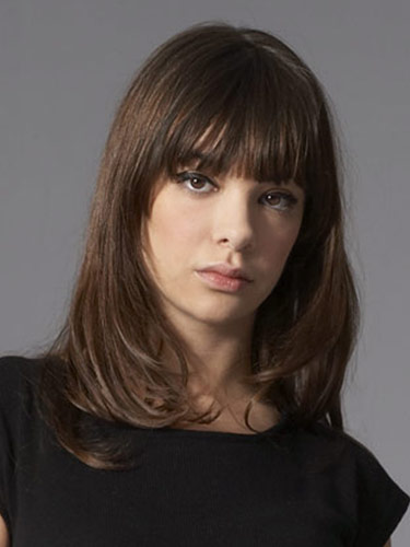 Curly Bob Hairstyles Hairstyles With Bangs