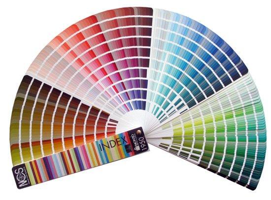 Decoraci n y pinturas la pubilla colores a medida y al - Pinturas titan precios ...