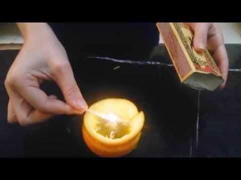 تصنع شمعة برتقالة تدوم ساعات hqdefault.jpg