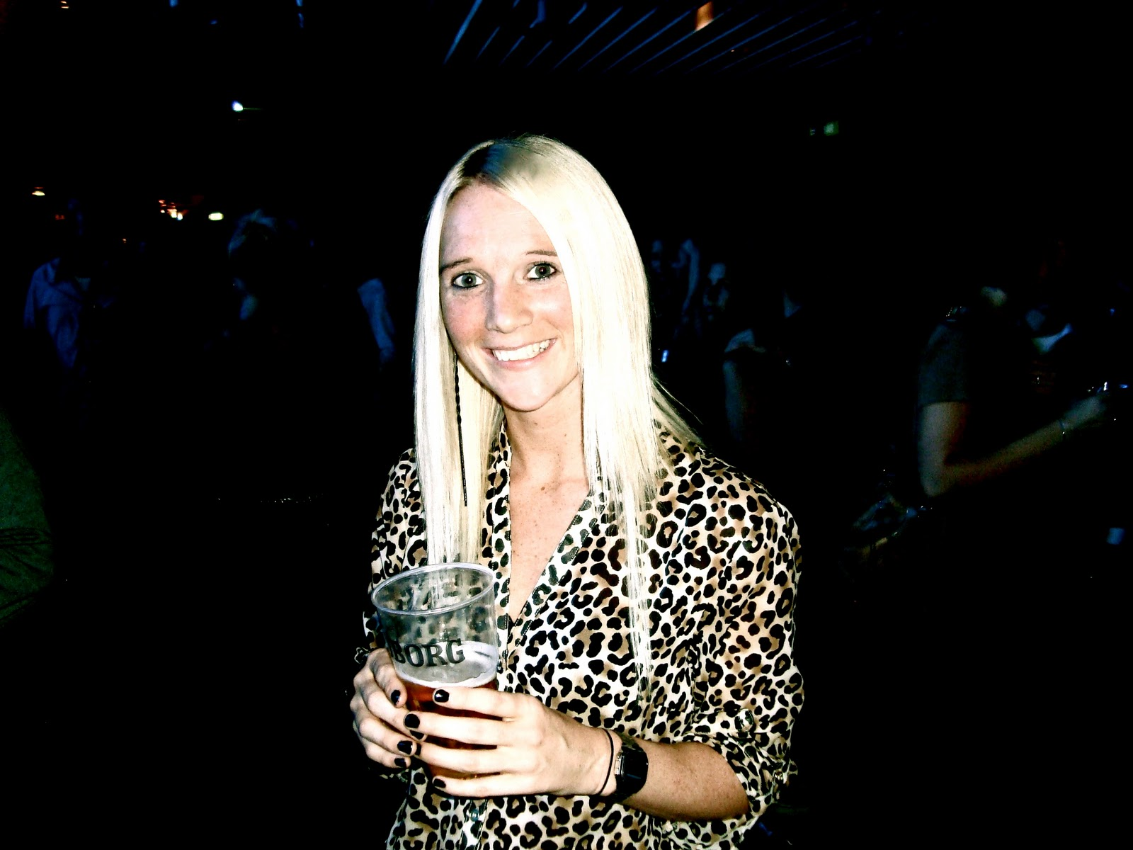 ?ldre dating Odense