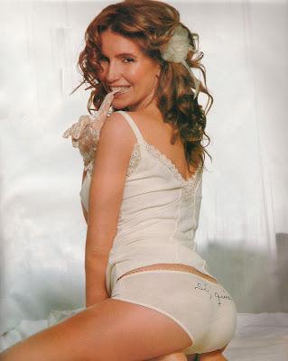 Desnuda florencia pena galleries 485
