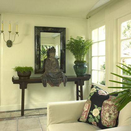 maksimalkan dekorasi rumah anda