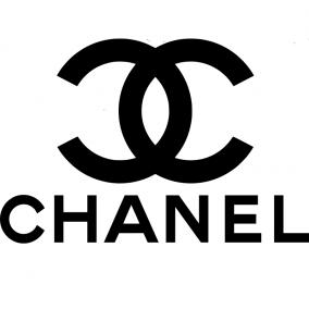 Jenama Pakaian Termahal - Chanel