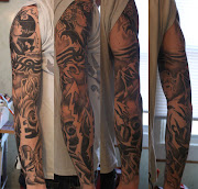 Source of my sleeve. You have read this article my sleeve with the title my .