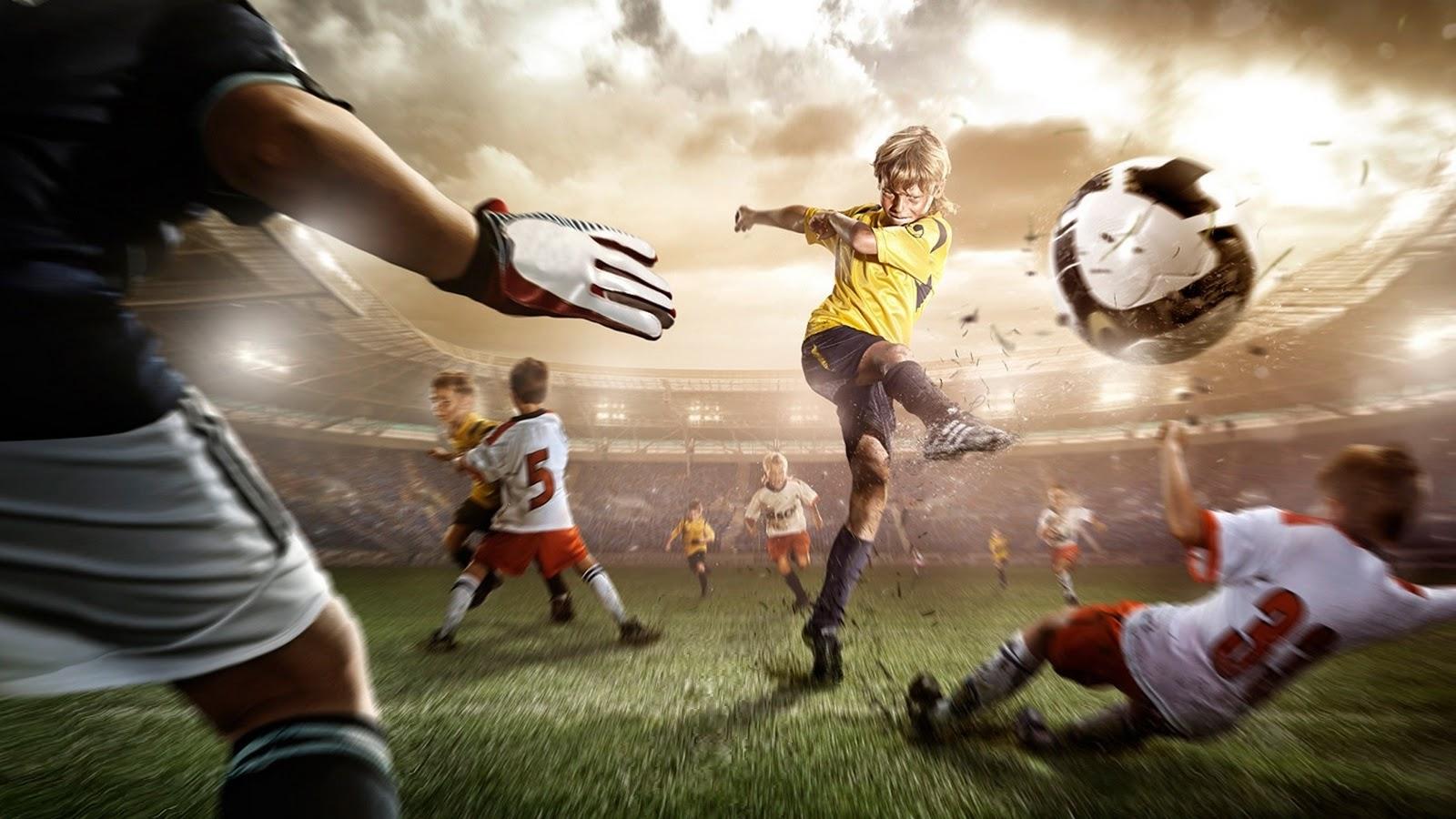 http://2.bp.blogspot.com/-acAHQNdfb2I/Tv7O_gQWNjI/AAAAAAAAAHc/IAZLLnHxUiU/s1600/Soccer-game-wallpaper-HD-1080p.jpg